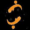 uus logo
